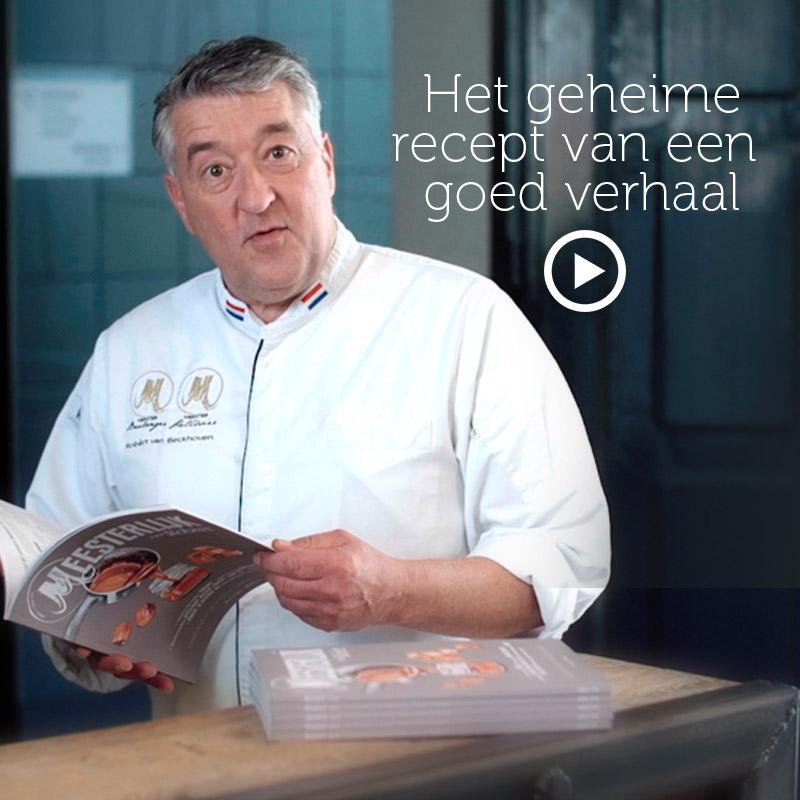 Release. @Release_nl. Download de Release App.
