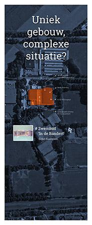 Van der Horst aannemers, uniek gebouw, complexe situatie?