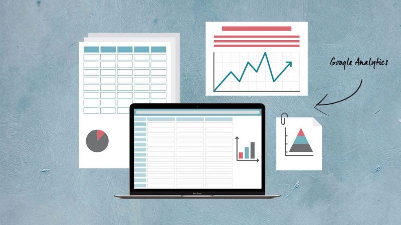 Wat houdt een SEO-analyse in?