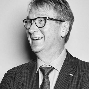 Eddy  Zwijnenburg